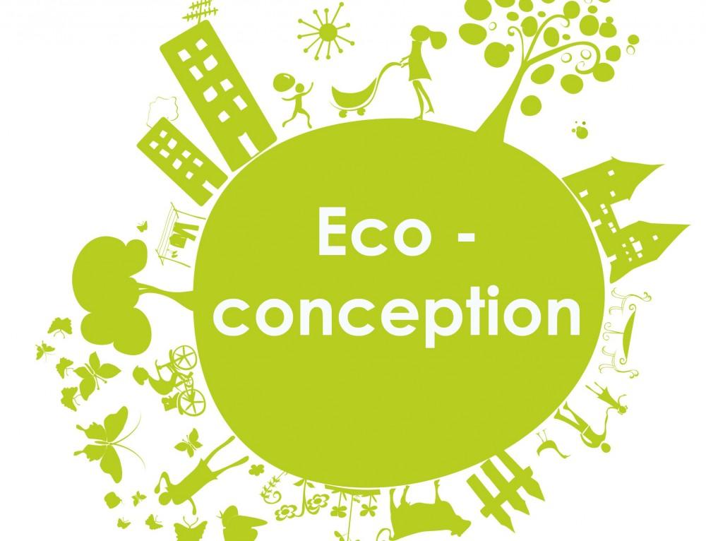 L'écoconception optimise le recyclage
