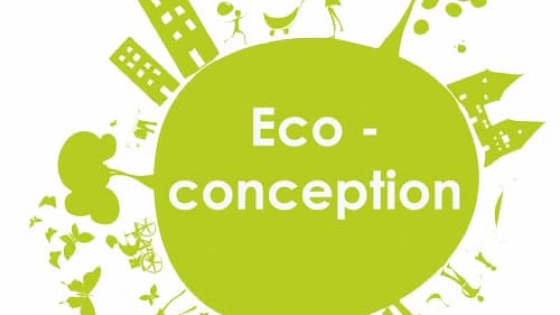 ecoconception