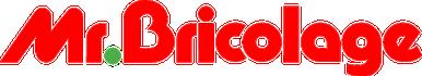 Mr_Bricolage_logo