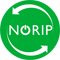 logo-norip-v2