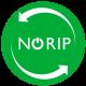 NORIP - Recyclons Mieux !